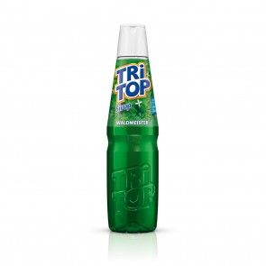 TRi TOP Sirup Waldmeister 6er-Set je 600 ml